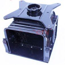 Радиатор Латунный (R190, 195) с креплениями тип №2