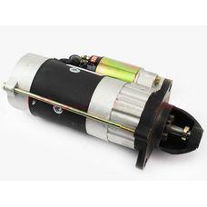 Стартер электрический (R190, R195) Z=11, Ø=67,50 мм