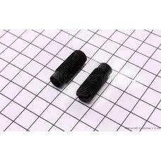 Болт коромысла клапана комплект 2 шт (R190)