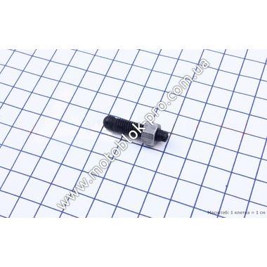 Болт коромысла клапана (178F)