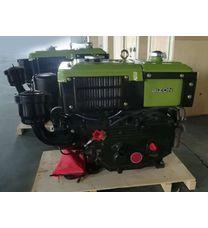 Двигатель Bizon 180N (R180)