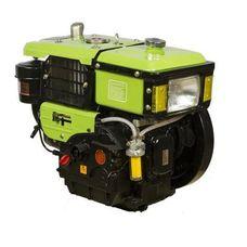Двигатель Кентавр ДД195В