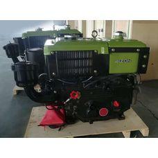 Двигатель Bizon 180NE (R180E)