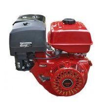 Двигатель Витязь 188F (шлиц)
