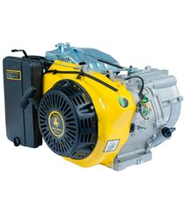 Двигатель Кентавр ДВЗ-420Бег