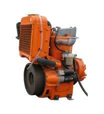 Двигатель Кентавр JDL190-12