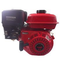 Двигатель Витязь 168F-Q (шпонка 19 мм)