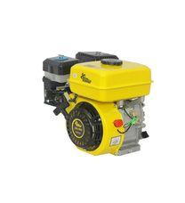 Двигатель Кентавр ДВЗ-200Б