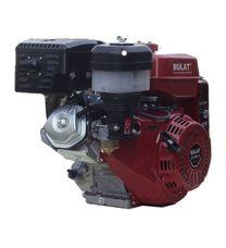 Двигатель Булат BТ190F-T