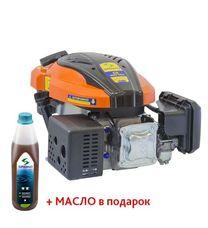 Двигатель Sadko GE-200V PRO