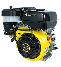 Двигатель Кентавр ДВЗ-420Б1X