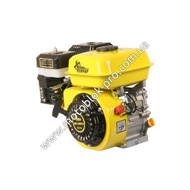 Двигатель Кентавр ДВС-200Б1Х