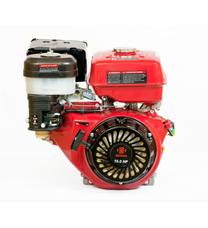 Двигатель Булат BT190FE-L