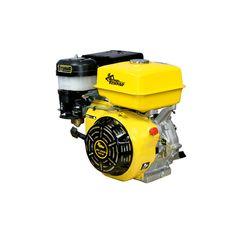 Двигатель Кентавр ДВЗ-200Б1