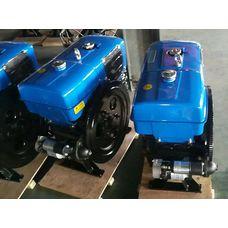 Дизельный двигатель Bizon 1100 NM (15 л.с.)