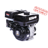 Двигатель Bizon 170F-S (шкив в комплекте)