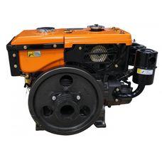 Двигатель Файтер R180AN