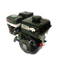 Двигатель Bizon 170F-T/25 (шлицы)