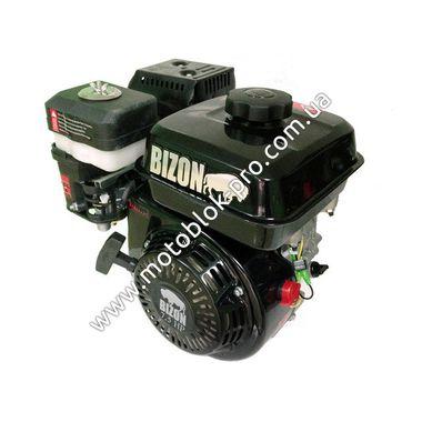 Двигатель Weima BТ170F-T/25
