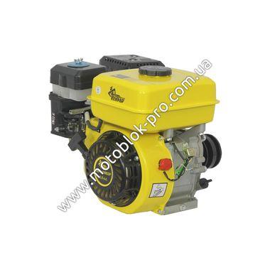 Двигатель Кентавр ДВЗ-200БЗР