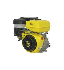 Двигатель Кентавр ДВС-390Б