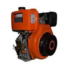 Двигатель Витязь 178FE (с электростартером)
