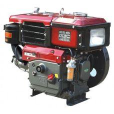 Двигатель Булат R192NЕ