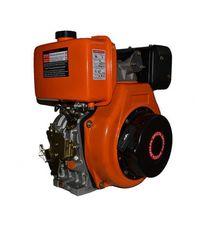 Двигатель Витязь 186F