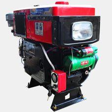 Двигатель Кентавр ДД1100ВЭ
