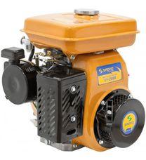 Двигатель Sadko EY-200R
