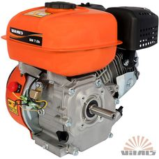 Двигатель Vitals BM 7.0b