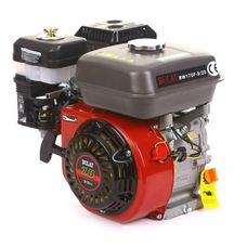 Двигатель Булат BW170F-S/19