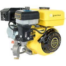 Двигатель Кентавр ДВЗ-200БГ