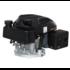 Двигатель Loncin LC1P70FA