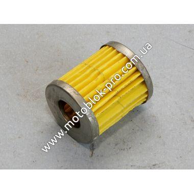 Фильтр воздушный - элемент (бумажный) (R170F)
