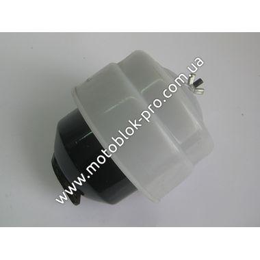 Фильтр воздушный в сборе (R170F)