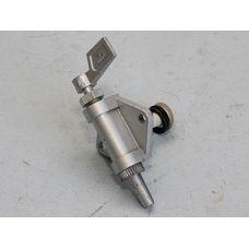 Кран топливный + фильтр (R170F)