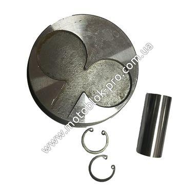 Поршень, кольца, палец комплект 70 мм STD (R170F)