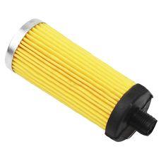 Фильтр топливный - элемент 75 мм ZUBR R170/R195NM (R170F)