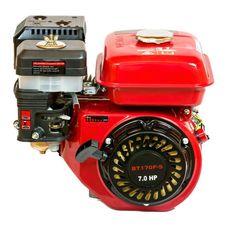 Двигун Weima ВТ170F-S