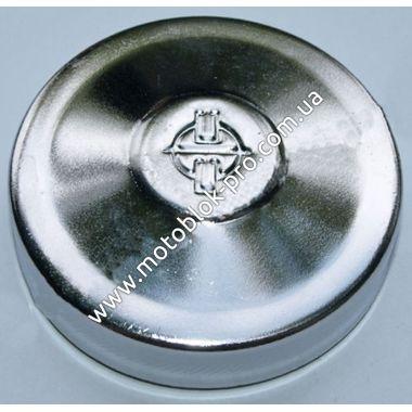 Пробка бака гидравлики (мототрактор)