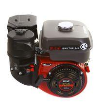 Двигатель Булат BW170F2-S/20 NEW (масл. фильтр)
