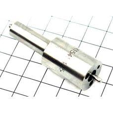 Распылитель форсунки ZCK154S425 (мототрактор)