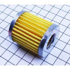 Фильтр топливный - элемент 40 мм ZUBR R170/R195NM (R170F)