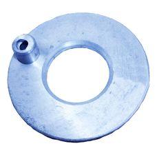 Пластина коленвала (R170F)