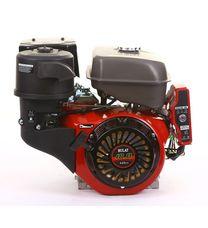 Двигатель Булат BW192FE-S