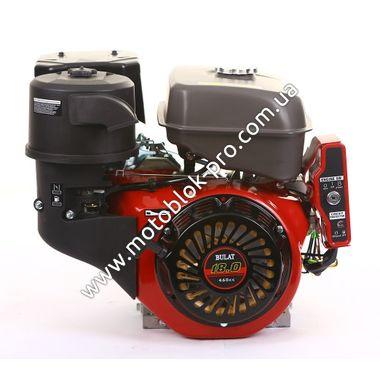 Бензиновый Двигатель Булат BW192FE-S