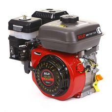 Двигатель Булат BW170F-T/25