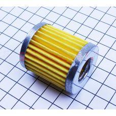Фильтр топливный - элемент 40 мм R170F/R195NM (R170F)
