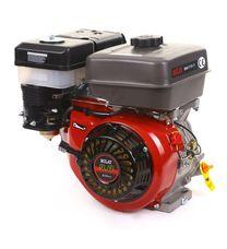 Двигатель Булат BW177F-Т